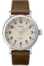 Zegarek męski Timex Standard TW2T20100