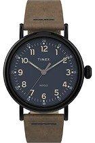Zegarek męski Timex Standard TW2T69400