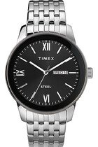 Zegarek męski Timex Steel TW2T50300