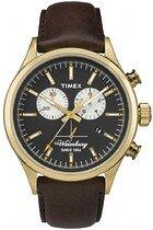 Zegarek męski Timex Waterbury TW2P75300