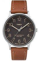 Zegarek męski Timex Waterbury TW2P95800