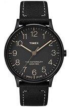 Zegarek męski Timex Waterbury TW2P95900