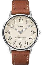 Zegarek męski Timex Waterbury TW2R25600