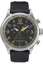 Zegarek męski Timex Waterbury TW2R38200