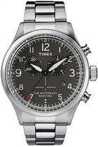 Zegarek męski Timex Waterbury TW2R38400