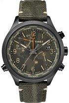 Zegarek męski Timex Waterbury TW2R43200