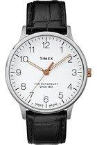 Zegarek męski Timex Waterbury TW2R71300