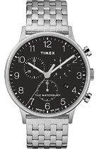 Zegarek męski Timex Waterbury TW2R71900