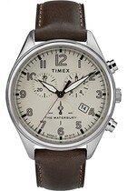 Zegarek męski Timex Waterbury TW2R88200