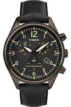 Zegarek męski Timex Waterbury TW2R88400