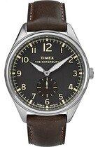 Zegarek męski Timex Waterbury TW2R88800