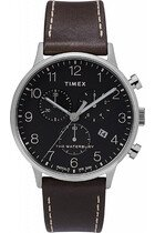 Zegarek męski Timex Waterbury TW2T28200