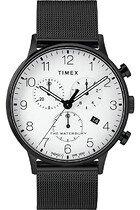 Zegarek męski Timex Waterbury TW2T36800