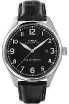 Zegarek męski Timex Waterbury TW2T69600