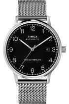 Zegarek męski Timex Waterbury TW2T70200