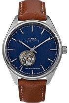 Zegarek męski Timex Waterbury TW2U37700