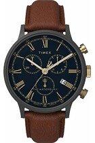 Zegarek męski Timex Waterbury TW2U88200