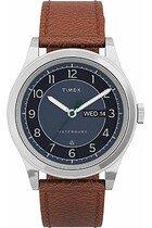 Zegarek męski Timex Waterbury TW2U90400