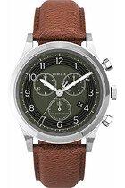 Zegarek męski Timex Waterbury TW2U90700