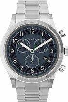 Zegarek męski Timex Waterbury TW2U90900