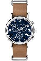 Zegarek męski Timex Weekender TW2P62300