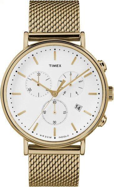 c4b7923710b4 Zegarek męski Timex Weekender TW2R27200 - Minuta.pl