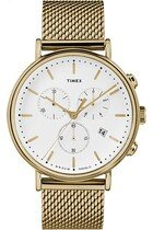 Zegarek męski Timex Weekender TW2R27200