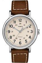 Zegarek męski Timex Weekender TW2R42400