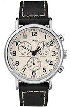 Zegarek męski Timex Weekender TW2R42800