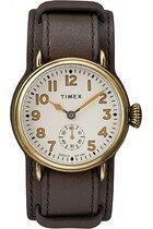Zegarek męski Timex Welton TW2R87900