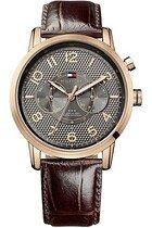 Zegarek męski Tommy Hilfiger  1791084