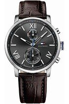 Zegarek męski Tommy Hilfiger Alden 1791309