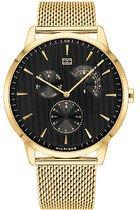 Zegarek męski Tommy Hilfiger Brad 1710386