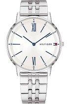 Zegarek męski Tommy Hilfiger Cooper 1791511