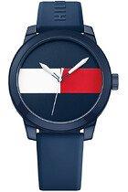 Zegarek męski Tommy Hilfiger Denim 1791322