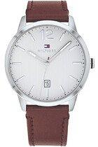 Zegarek męski Tommy Hilfiger Dustin 1791495