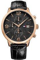 Zegarek męski Tommy Hilfiger Liam 1710358