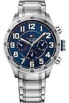 Zegarek męski Tommy Hilfiger Trent 1791053