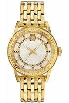 Zegarek męski Versace Code VEPO00420