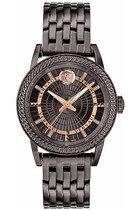 Zegarek męski Versace Code VEPO00520