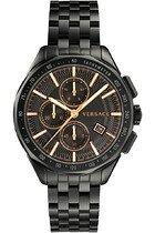 Zegarek męski Versace Glaze VEBJ00618
