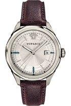 Zegarek męski Versace Glaze VERA00118