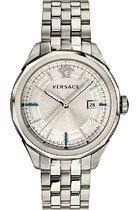 Zegarek męski Versace Glaze VERA00518