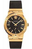 Zegarek męski Versace Greca VEVI00220