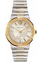 Zegarek męski Versace Greca VEVI00320