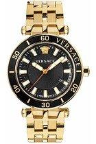 Zegarek męski Versace Greca VEZ300721
