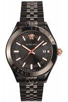 Zegarek męski Versace Hellenium VEVK00320