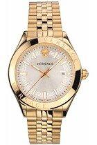 Zegarek męski Versace Hellenium VEVK00720