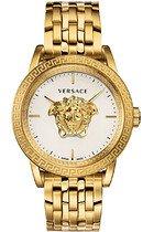 Zegarek męski Versace Palazzo VERD00318