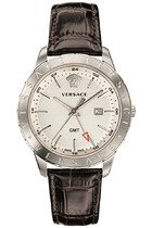 Zegarek męski Versace Univers VEBK00118